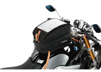 Сумка на бак Wunderlich для BMW R1200R/R NineT