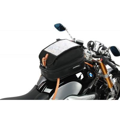 Сумка на бак Wunderlich для BMW R1200R/R NineT   40340-000