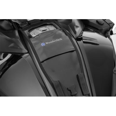 Крепление сумки на бак  BMW K1600GT   41170-000