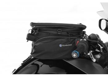 Крепление сумки на бак  BMW K1600GT