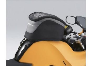 Сумка на бак BMW Motorrad для BMW F 800 / К 1200 / K 1300