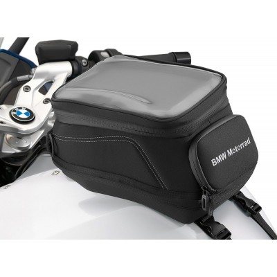 Сумка на бак для BMW R 1200 / 1250 / R / RS, 5-9 литров | 77458556293