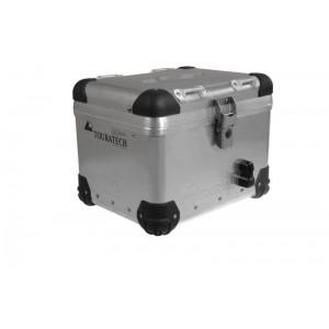 Центральный кофр ZEGA Pro, 38 литров, Rapid Trap