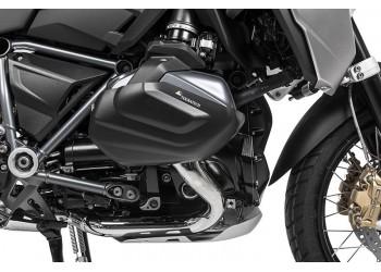 Защита цилиндров Touratech BMW R1250GS / R1250R / R1250RS / R1250RT