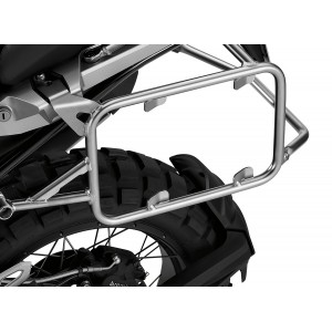 Алюминиевые дуги крепления кофров BMW R 1200 / 1250 / GS / Adventure, левые