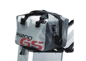 Внутренняя сумка для центрального алюминиевого кофра BMW F800GS/Adventure/R1200GS/Adventure