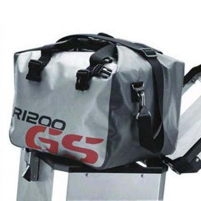 Внутренняя сумка для центрального алюминиевого кофра BMW F800GS/Adventure/R1200GS/Adventure | 71607699057
