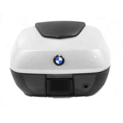 Большой центральный кофр BMW K 1200 GT / K 1300 GT / R 1200 RT 2004-2014 год | 71607720456