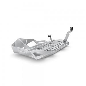 Алюминиевая защита двигателя BMW R 1200 / 1250 / GS / Adventure