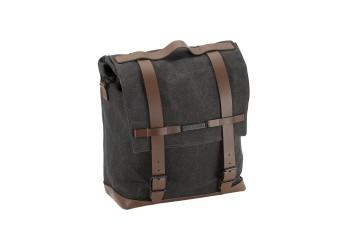 Боковая сумка Leather Edition BMW R nineT 2013-2018 год правая