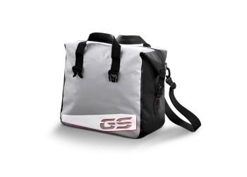Внутренняя сумка для центрального алюминиевого кофра BMW R1200/1250/F850/GS/Adventure