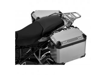 Алюминиевый кофр BMW R 1200 / 1250 / F 850 / GS / Adventure, правый