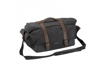 Задняя сумка Leather Edition BMW R nineT 2013-2018 год