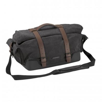 Задняя сумка Leather Edition BMW R nineT 2013-2018 год   77492451076