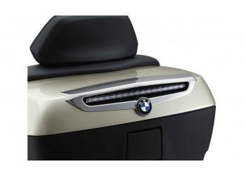 Дополнительный стоп-сигнал для большого центрального кофра BMW K1600GT/GTL/R1200RT