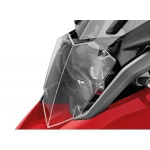 Защита фары BMW R 1200 / 1250 / GS / Adventure