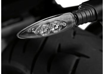 Светодиодный указатель поворота BMW модели C / F / G / R / K / S