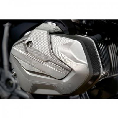 Крышки головок цилиндров Option 719 Classic BMW R 1200 / R 1250