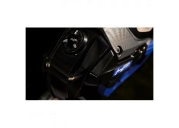 Крышки головок цилиндров HP BMW R 1200 / R 1250