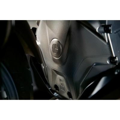 Передняя крышка двигателя Option 719 BMW R 1200 / R 1250