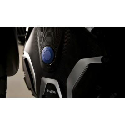 Передняя крышка двигателя HP BMW R 1200 / 1250 / R / RS / GS / ADV