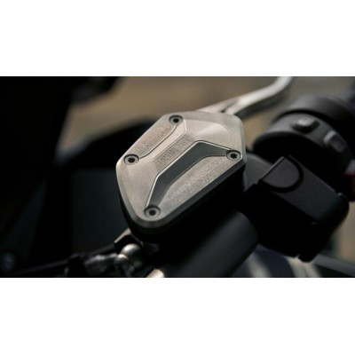 Кожух расширительного бачка Option 719 BMW R 1200 / 1250 / R / RS / GS / ADV