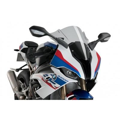 Ветровое стекло Puig Z-RACING S 1000 RR 19  | 10016301