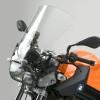 Ветровое стекло VStream + Touring для BMW F800R | Z2426