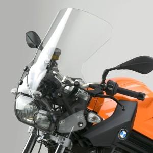 Ветровое стекло VStream + Touring для BMW F800R