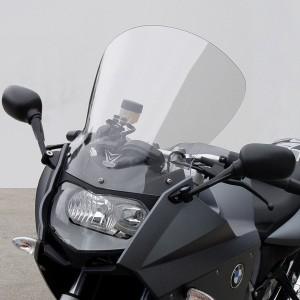 Ветровое стекло Z-Technik Sport/Tour для F800ST/S