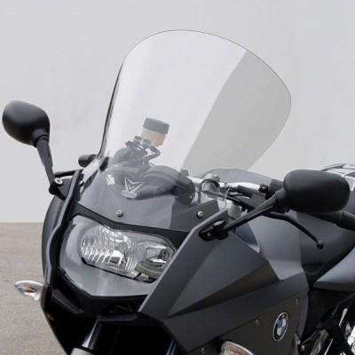 Ветровое стекло Z-Technik Sport/Tour для F800ST/S Z2431