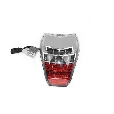 Задний светодиодный фонарь BMW R 1200 R / K 1200 R / S 2003-2009 год | 63218526957