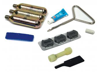 Ремкомплект для резины Rema Tip Top