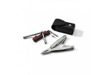 Многофункциональный инструмент BMW Motorrad