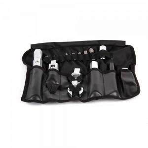 Бортовой комплект инструментов для обслуживания BMW Motorrad