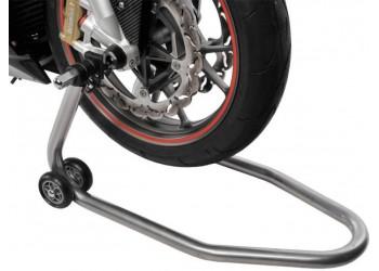 Подкат переднего колеса для BMW S 1000 / R / RR / XR