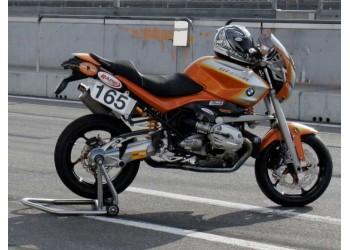 Подкат заднего колеса для BMW R 1200 / 1250 / GS / ADV