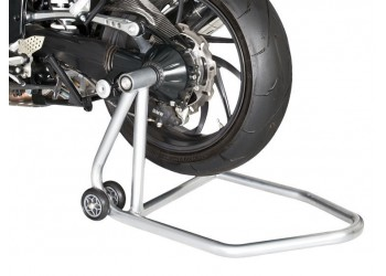Подкат заднего колеса для BMW K 1200 / 1300 / GT / R / S