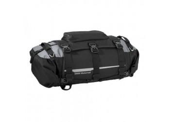 Баул Atacama BMW Motorrad, 40 литров