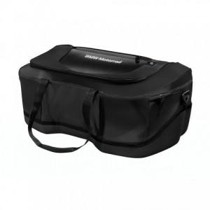 Внутренняя сумка для центрального кофра BMW K1600GT/GTL/R1200RT