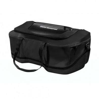 Внутренняя сумка для центрального кофра BMW K 1600 GT / GTL / R 1200 RT 2010-2018 год