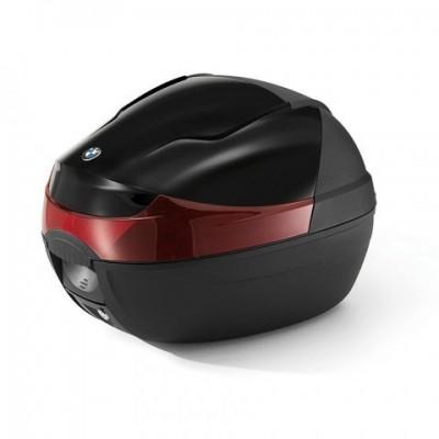 Малый центральный кофр BMW G 310 GS / R / R 1200 / 1250 / R / RS / S 1000 XR, 29 литров