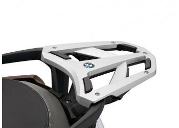 Багажная полка с креплением кофра BMW R1200R