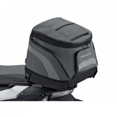 Малая мягкая сумка BMW Motorrad, 30-35 литров