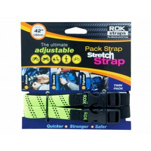 Крепежные ремни ROK Straps