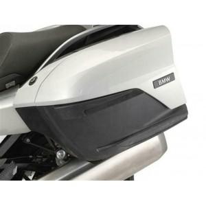 Противоударная защита для туристических кофров BMW K1600GT/R1200RT левая