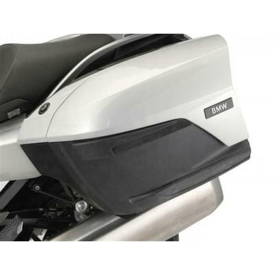 Противоударная защита для туристических кофров BMW K1600GT/R1200RT левая | 77427700461