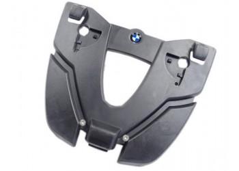Крепление центрального кофра BMW R 1200 GS