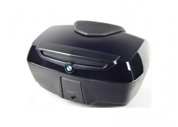 Центральный кофр для BMW R 1200 R / R 1250 RT / K 1600 GT
