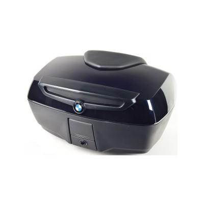 Центральный кофр для BMW R 1200 R / R 1250 RT / K 1600 GT | 46548405348